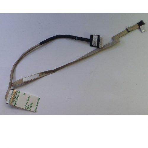 Cap-Man-Hinh-Sony-Sve151a-Sve151-Sve15-Sve151a11w-Screen-Cable
