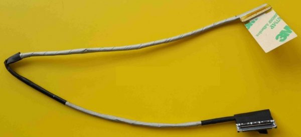 Cap-Man-Hinh-Sony-Vaio-Svf14-Series-Screen-Cable
