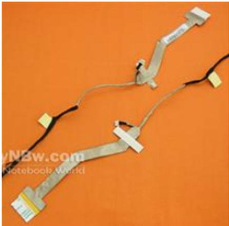 Cap-Man-Hinh-Sony-Vgn-Cr33-Screen-Cable