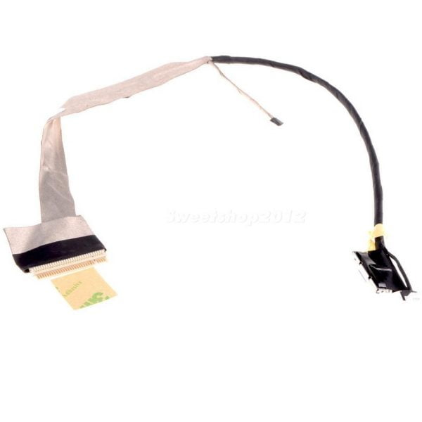 Cap-Man-Hinh-Sony-Vpc-Eb-Eb-Screen-Cable