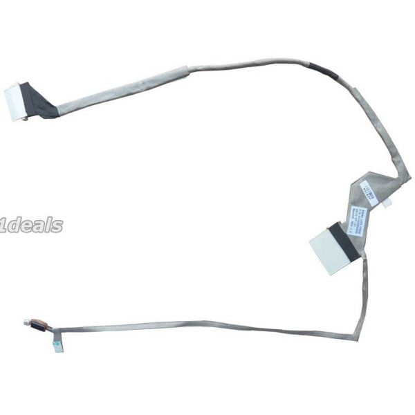 Cap-Man-Hinh-Toshiba-A500-A505-(Co-May-Anh)-Screen-Cable