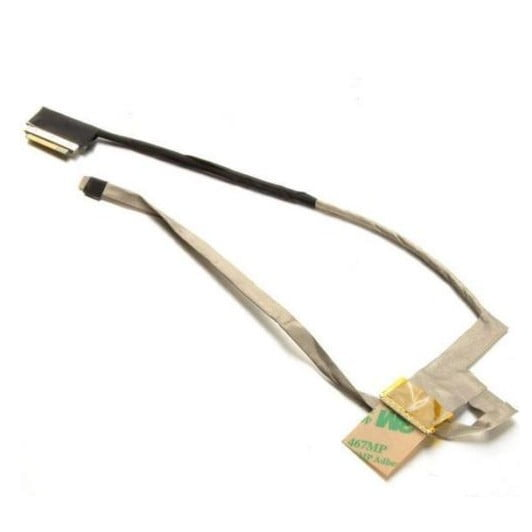 Cap-Man-Hinh-Toshiba-C800-C805-L800-L805-Screen-Cable