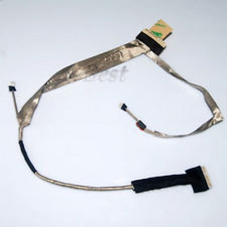 Cap-Man-Hinh-Toshiba-L500-(Man-Lcd)-L500d-L505-L505d-S800-Screen-Cable