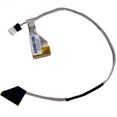 Cap-Man-Hinh-Toshiba-L600-L640-L645-C600-C630-C640-L635-L600d-L645d-Screen-Cable