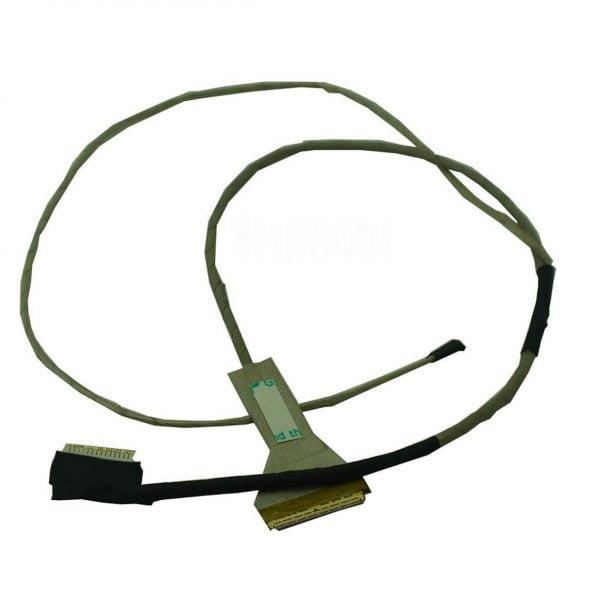 Cap-Man-Hinh-Toshiba-L630-L635-L630d-Screen-Cable