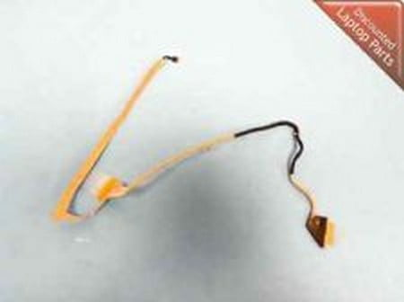 Cap-Man-Hinh-Toshiba-L745-Screen-Cable