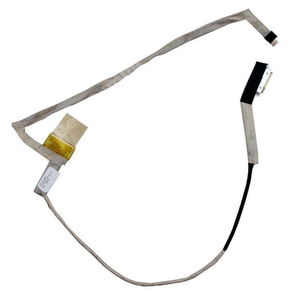 Cap-Man-Hinh-Toshiba-L755-L755d-L750-L750d-Screen-Cable