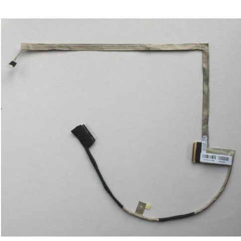 Cap-Man-Hinh-Toshiba-Pt10-Pt10f-C50-C50-A-C55-C50d-Screen-Cable