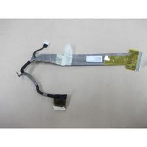 Cap-Man-Hinh-Toshiba-Satellite-M100-Lcd-Screen-Cable