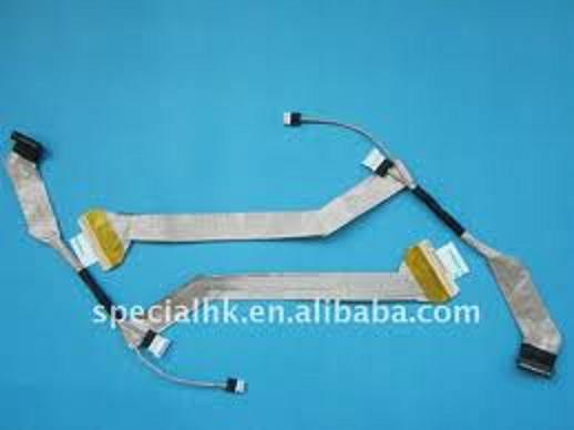 Cap-Man-Hinh-Toshiba-Satellite-M300-M305-L300-L310-Screen-Cable