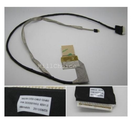Cap-Man-Hinh-Toshiba-Satellite-Pro-L670-L675-Screen-Cable