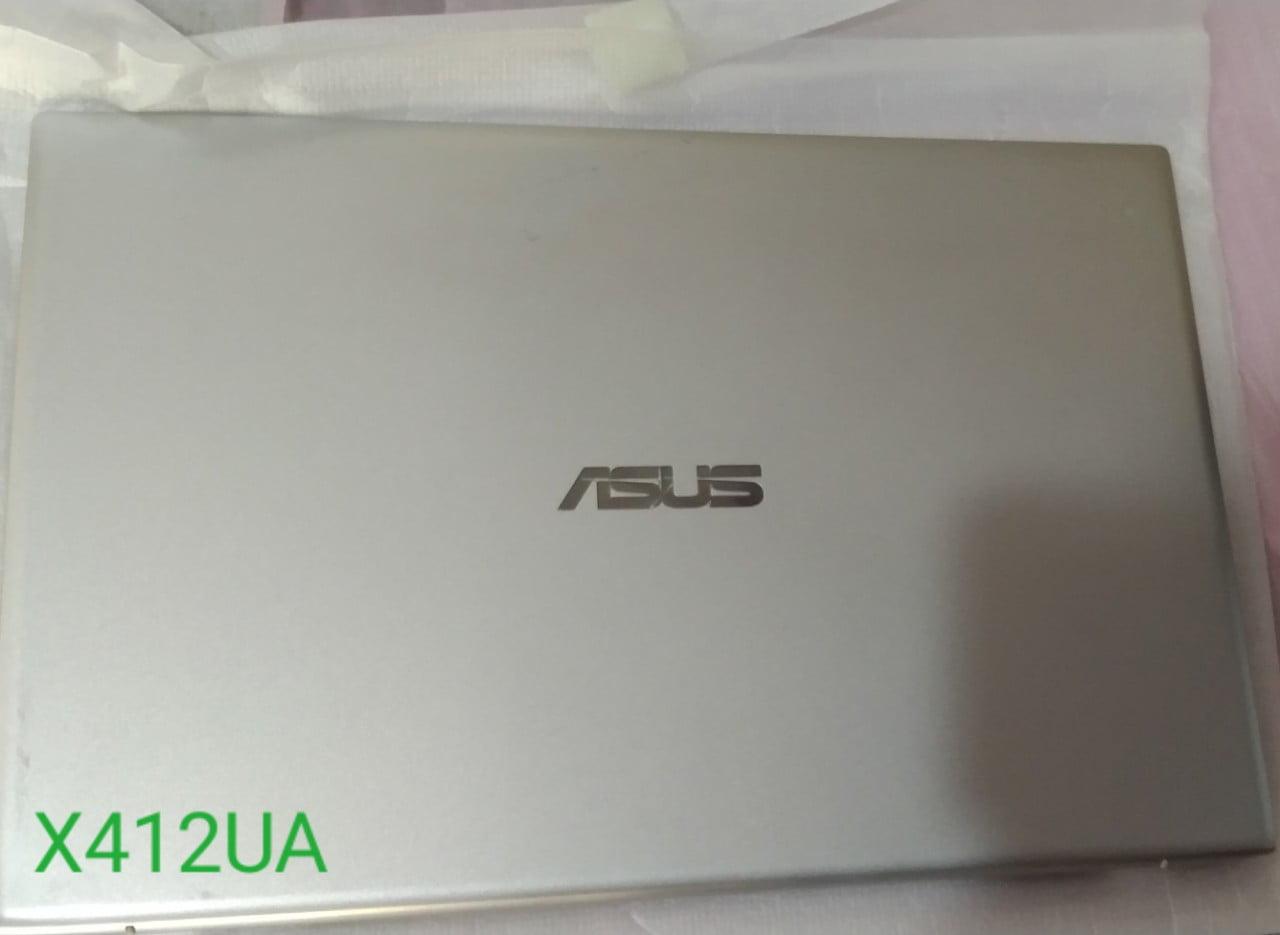 Vo-Laptop-Asus-X412UA-Mat-Nap-A