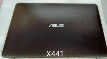 Vo-Laptop-Asus-X441-Mat-Nap-A