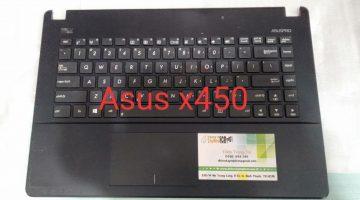 Vo-Laptop-Asus-X450-Mat-Ban-Phim-C-Den