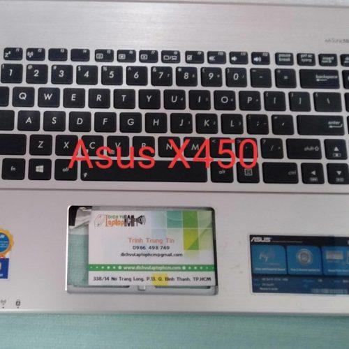 Vo-Laptop-Asus-X450-Mat-Ban-Phim-C-Trang-Bac