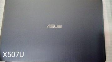 Vo-Laptop-Asus-X507U-Mat-Nap-A