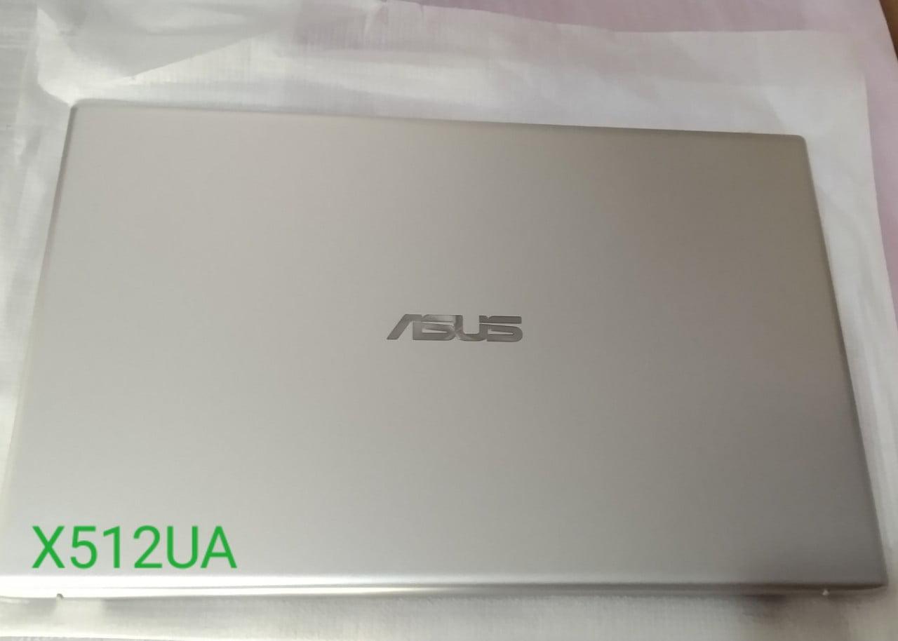 Vo-Laptop-Asus-X512UA-Mat-Nap-A