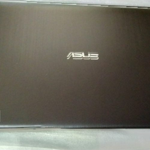 Vo-Laptop-Asus-X541-Mat-Nap-A