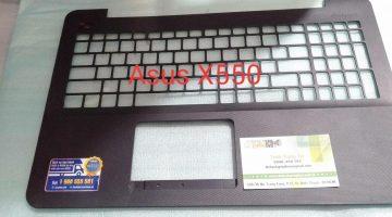 Vo-Laptop-Asus-X550-Mat-Ban-Phim-C