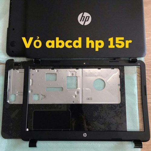 Vo-Laptop-HP-15r-Nguyen-Bo