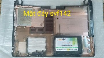 Vo-Laptop-Sony-SVF142-Vaio-Mat-Day-Mat-D