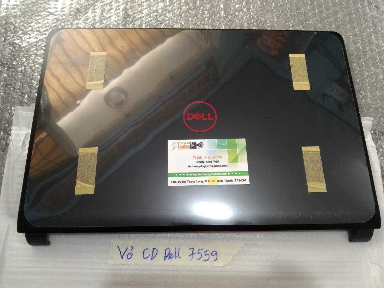 Vo-Dell-7559-AB