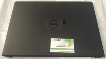 vo-laptop-dell-inspiron-3558-3559-co-dvd-a