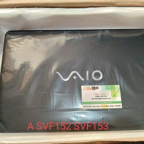 Vo-Sony-SVF152-153-A
